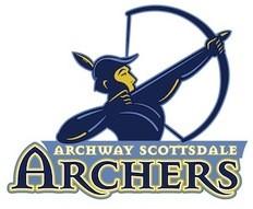 archers-logo